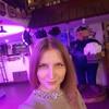 Мари, 36, г.Казань