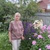 Олюшка, 67, г.Череповец
