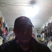 айбек 49 Бишкек