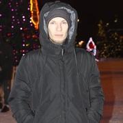 Женя Демидов, 27, г.Истра