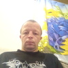 Дмитрий, 32, г.Иркутск