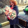 Anya, 32, Tuchkovo