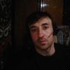 Максим, 35, г.Золотое