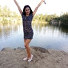 Ника, 32, г.Киев