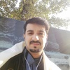lucky, 26, г.Карачи
