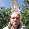 Саша, 37, г.Каменское