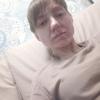 Katya Malysheva, 31, Tolyatti