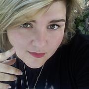 Татьяна, 29, г.Куйбышев (Новосибирская обл.)