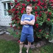 Дмитрий 43 Могилёв