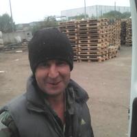 Олег, 41 год, Близнецы, Саранск