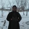 Sultan, 40, г.Калуга