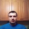 Александр, 30, г.Заполярный