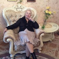 Марина, 60 лет, Рак, Москва
