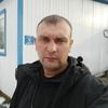 Эдуард, 38, г.Ангарск