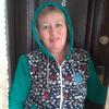 Nadejda, 55, Tyumentsevo