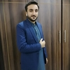 Faheem, 20, г.Карачи