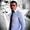 Mustafa, 20, Izberbash