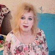 Ирина 64 Тольятти