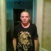 Денис, 32, г.Билибино