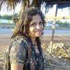 Vartika, 32, г.Бангалор