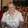 Валентина, 79, г.Воронеж