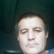 Александр, 38, г.Заринск