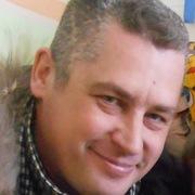 Вячеслав, 45, г.Касли