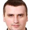 Aleksey, 33, Зугрэс