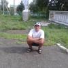 Азат, 37, г.Афипский