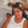 Юлия, 31, г.Мариуполь