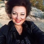Екатерина 52 года (Скорпион) Житомир