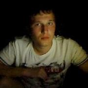 Alexey, 29, г.Вурнары
