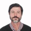Ян, 52, г.Дмитров