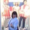 stepa_emelin, 29, г.Нижний Новгород