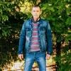 Олег, 55, г.Тольятти
