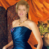 elena_pan, 42, г.Полтава