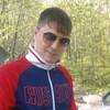Евгений, 38, г.Хабаровск