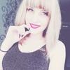 Ирина Асташина, 24, г.Миасс