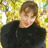 Ирина, 34, г.Новокузнецк