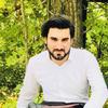 Arash, 23, г.Бишкек
