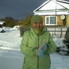 Татьяна, 66, г.Саратов