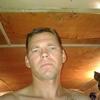 Дима, 44, г.Нягань