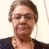 Leyli, 70, г.Ереван