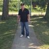 федор, 56, г.Полесск