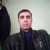 мусо, 16, г.Душанбе