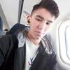 Евгений, 16, г.Красноярск