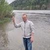 юрий, 36, г.Междуреченск