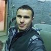 Firuz, 29, Solnechnogorsk