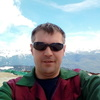 Романчик, 41, г.Хоста