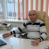 СЕРГЕЙ, 44, г.Армянск